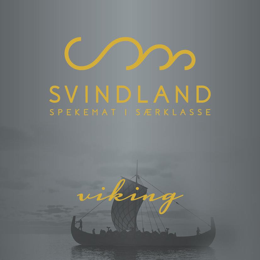 Vikingpølse