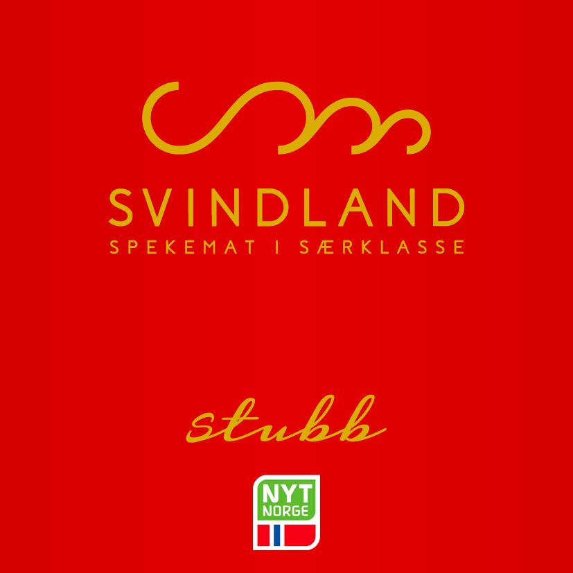 Sørlands Stubb