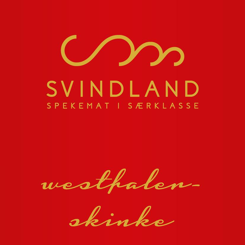 Westfalerskinke